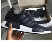 shoes,black and white,adidas shoes