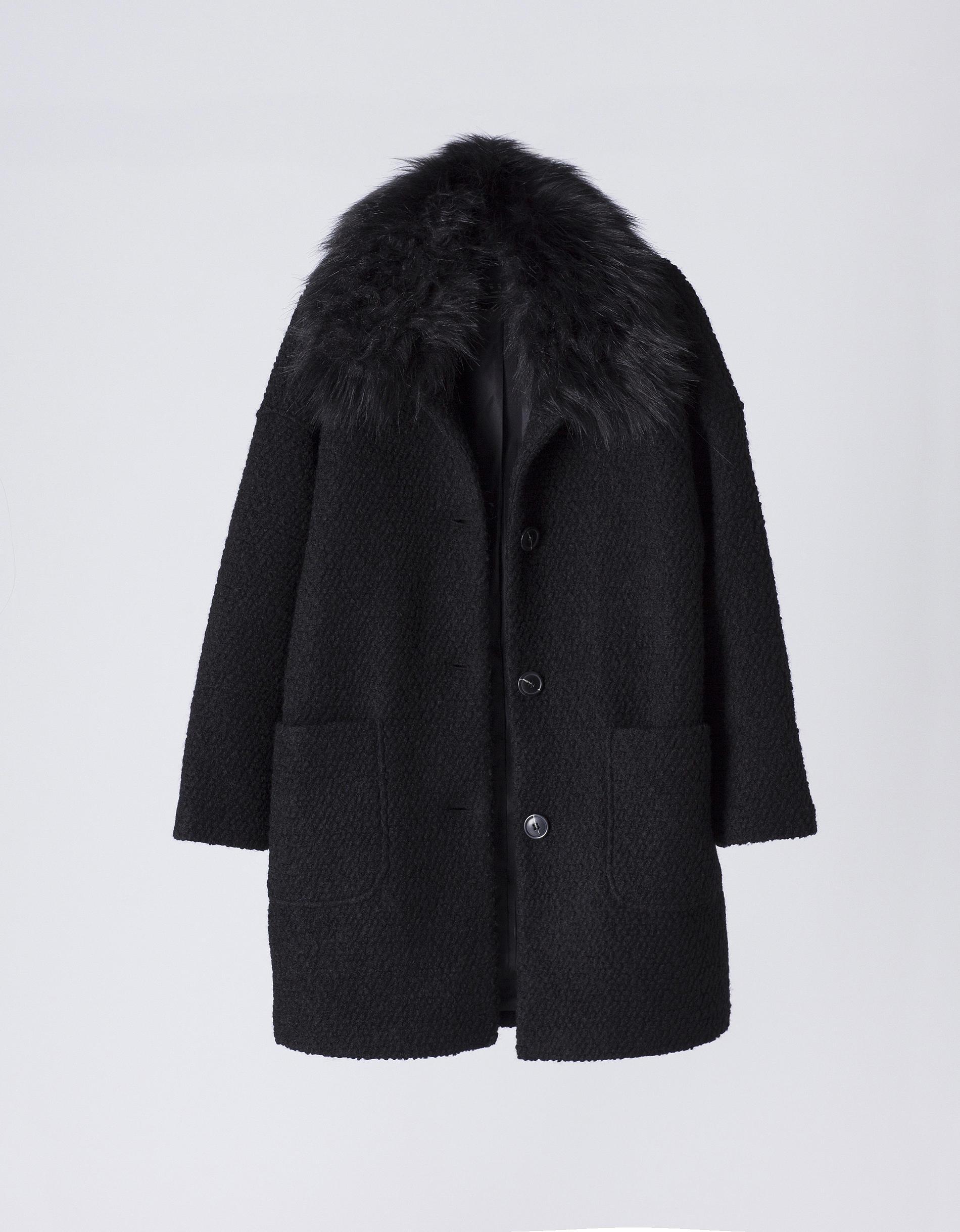 Abrigos shop online