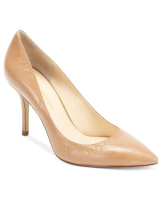 STEVEN by Steve Madden Mikka Pumps - Women - Macy's
