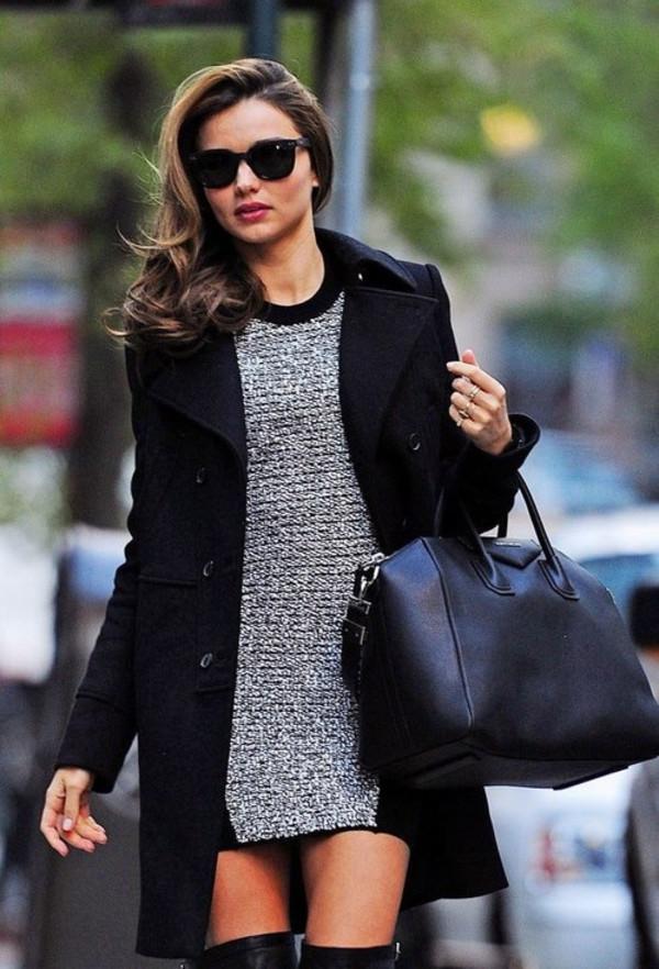 dress clothes miranda kerr shoes