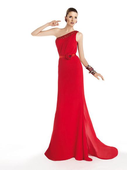 prom dress red dress cuff bracelet