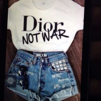 t-shirt designer funny shirts