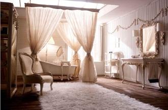 home accessory home decor bathroom classy romantic