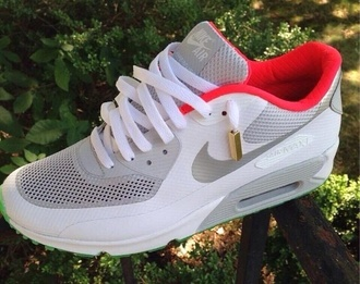 shoes nike running shoes air max cute workout shoes