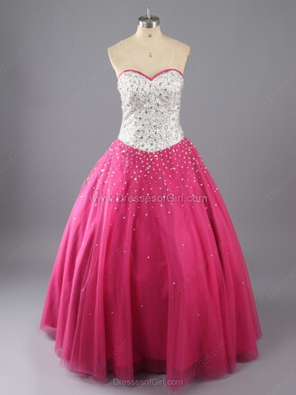 dress prom prom dress pink pink dress gown love lovely pretty cute cute dress bridesmaid ball gown dress special occasion dress fabulous beautiful amazing wow cool girly trendy fashion fashionista style stylish strapless strapless dress sweetheart dress silver silver dress crystal gemstone sparkle shiny sexy sexy dress vogue