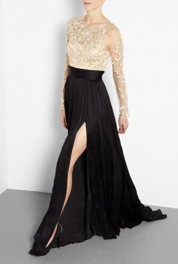 Catherine Deane   Exclusive Leigh Maxi Dress by Catherine Deane