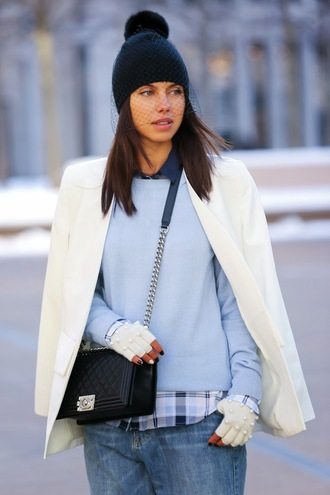 viva luxury shirt t-shirt sweater jacket jeans hat bag shoes