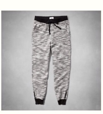 jeans joggers sweatpants pants red lime sunday