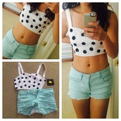 tank top,white,bustier,sequins,mabell
