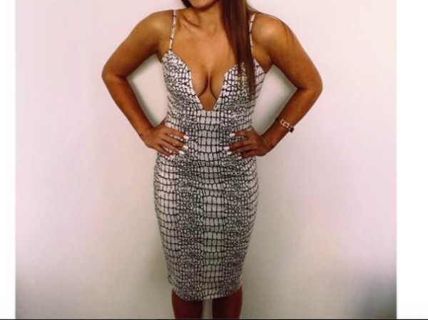 dress www.ebonylace.net ebonylacefashion www.ebonylace.storenvy.com