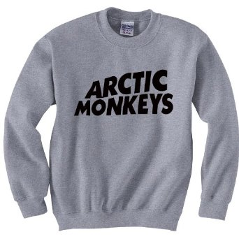 The official online store for the Arctic Monkeys. Featuring exclusive merchandise, accessories, and music. New album Tranquility Base Hotel & Casino out now.