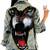 Massive Denim Jacket | COAL N TERRY