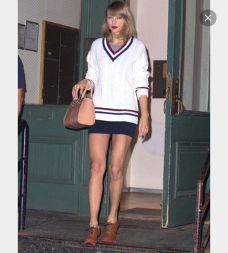 sweater taylor swift sweater dress oversized sweater cable knit