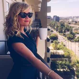 sunglasses reese witherspoon