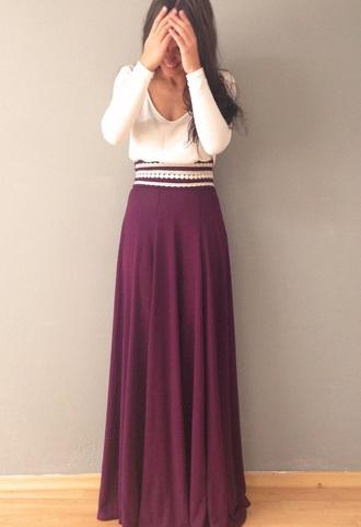 dress burgandy maxi skirt maxi skirt burgandy dress red lime sunday