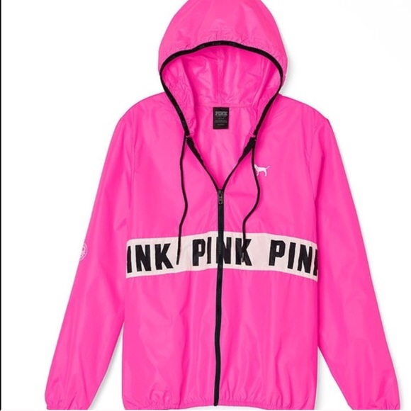 Pink Jackets For Sale 0Frmqa