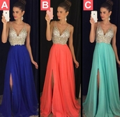 dress,homecoming dress,enticing,sweet 16 dresses,large size prom dresses,cocktail dress,outlet formal dresses,nodata homecoming dresses,sherri hill,la femme,with sale online