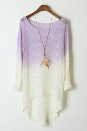 OASAP   Shop High Street Fashion Women's Clothing Online   Free Shipping & Returns