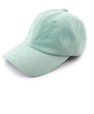 hat suede suede hats cap