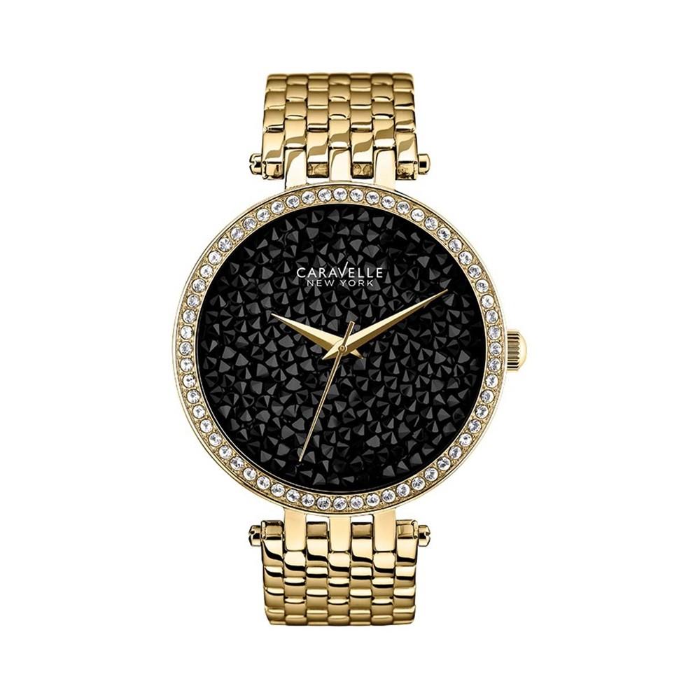 Zegarki damskie sklep