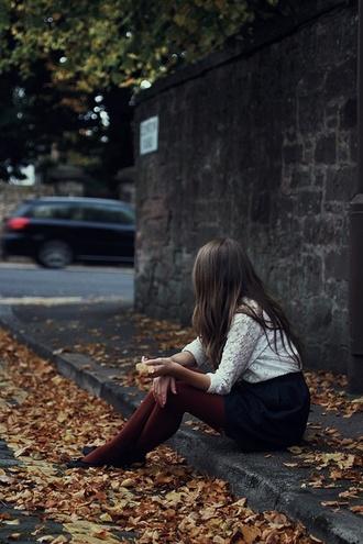 blouse lace top lace blouse lace shirt lace crochet crochet blouse crochet shirt crochet top skirt