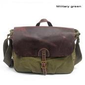 Mens Crossbody Bag - Shop for Mens Crossbody Bag on Wheretoget 9ec7aa2891906