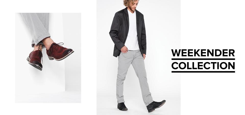 JOE'S® Jeans Official Worldwide Website | Shop Premium Denim Jeans for Women, Men, Kids. Latest Womens, Mens denim, jeans and clothing fashion| JoesJeans.com , Womens Jeans, Mens Jeans, Premium Denim Jeans, Designer Apparel|JoesJeans.com