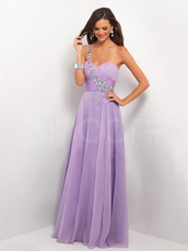 dress,for prom and wedding party and graduation,sleeveless and have rhinestones,floor length dress