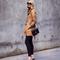 6 trench coats under $100 | fashion jackson