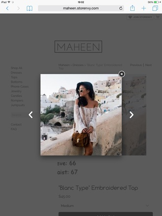 dress style fashion boho indie www.fabesfashion.com maheen grunge grunge jewelry boho chic indian boots indie boho white dress white t-shirt india love