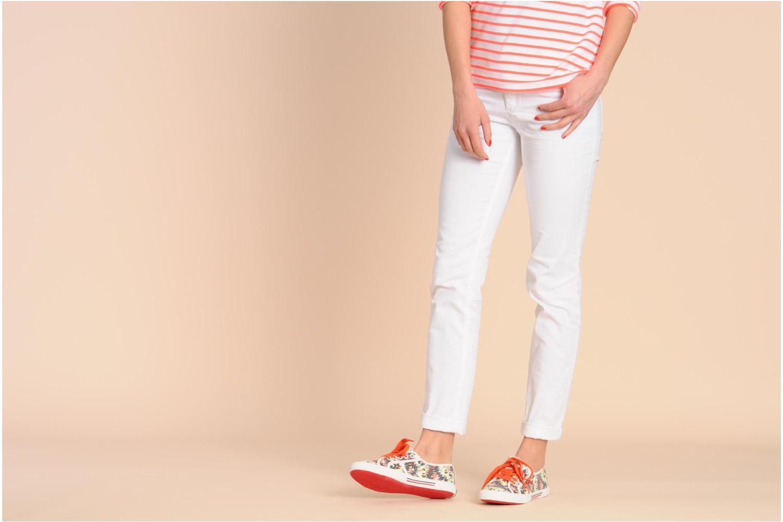 Pepe jeans Aberlady @Sarenza.com