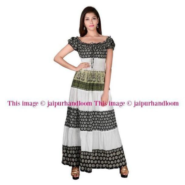 like follow - Maternity Christmas Dress