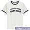 It's all good baby baby t-shirt - teenamycs