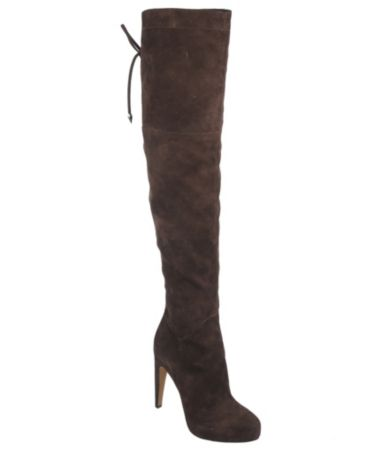 Sam Edelman Kayla Over-the-Knee Boots | Dillards.com