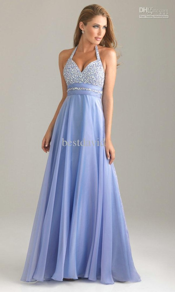 Light purple prom dresses uk