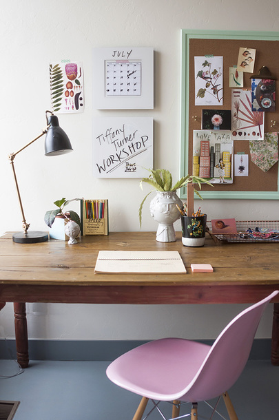 home accessory home decor home furniture chair pink desk home office