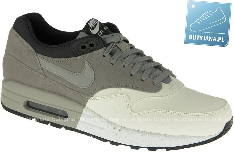 Nike air max 1 prm 512033