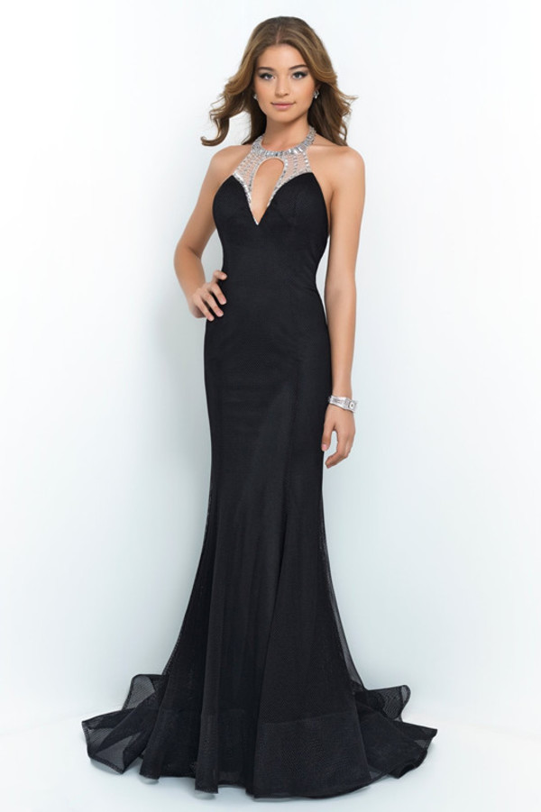 black evening dress sweetheart dress formal dress long prom dress pink decoration prom dress 2014 full length forever hill model heart ball sparkle sequins