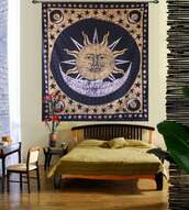 home accessory,wall hanging tapestry,wall decor items,home decoration items,mandala tapestry,wall tapestry,home and lifestyle