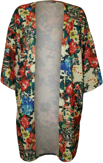 coral clothes accessories traditional ceremonial clothing kimono outerwear default category jacket