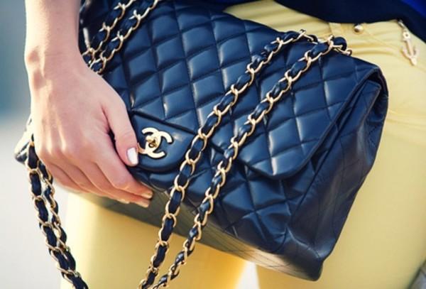 Купить сумку Chanel - Komill-foru