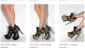 shoes,camouflage,booties,boots,ankle boots,leopard print