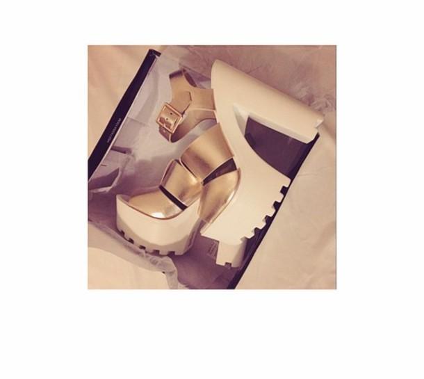 shoes chunky heels chunky sandals sandal heels