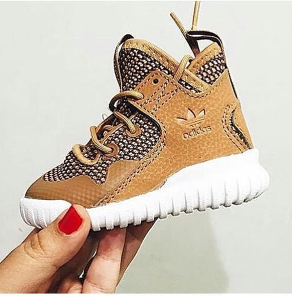 shoes, adidas, turbulan, wheat adidas