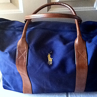 bag polo ralph lauren bag ralph lauren ralph lauren polo