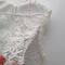 Sexy floral lace bustier crop tops bra bralette corset bodycon straps tank cami | ebay