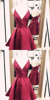 dress,prom dress,prom,prom gown,prom beauty,2017 prom dress,2017 prom dresses,2017  prom dress,2017 prom gowns,sexy 2017 prom dresses,2017 prom,2017 prom gown,2017 party dress,2017 evening dress,sexy party dresses,sexy short dresses,short party dresses,short party dress,short party dresses for juniors,short party dress cheap,wine sexy dress,wine party,wine homecoming dress,short homecoming dress,sexy back prom dresses,sexy back evening dresses,prom dresses for juniors,prom dresses for teens,prom dresses for girls,prom dresses for women,formal party prom dresses for juniors,burgundy dress,burgundy prom dress,burgundy party dress