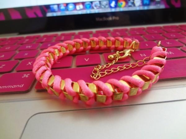 jewels cute jewlry