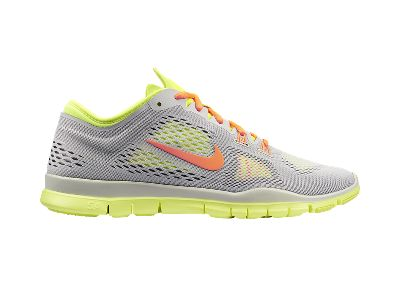 Nike Store UK. Nike Free TR 4 Women's Training Shoe. Nike Store UK