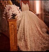 dress,wedding,wedding dress,2016 wedding bridal gowns,white